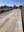 Alamosa intersection 2.jpg
