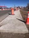 us160-co17-alamosa-intersection (2).jpg