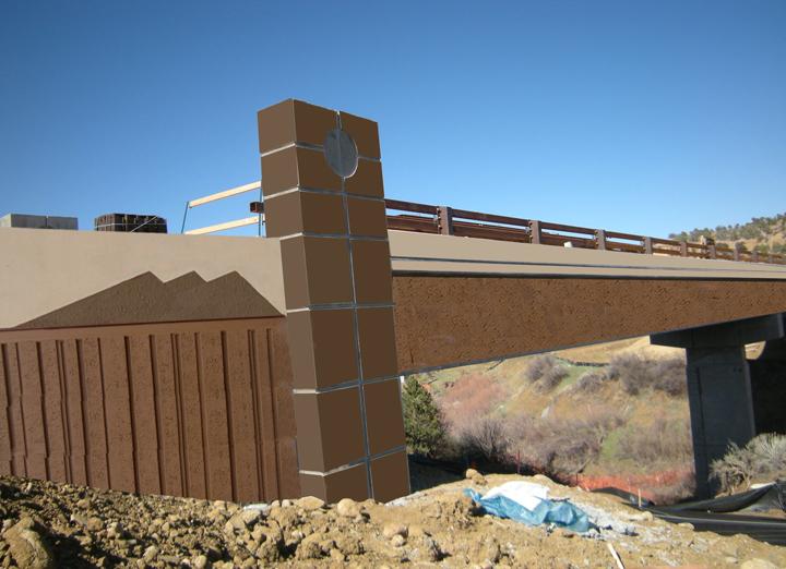 bridgeoptionssm detail image