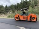 US 160 E. Wolf Creek 1 (2).JPEG thumbnail image