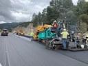 US 160 E. Wolf Creek 1.JPEG thumbnail image