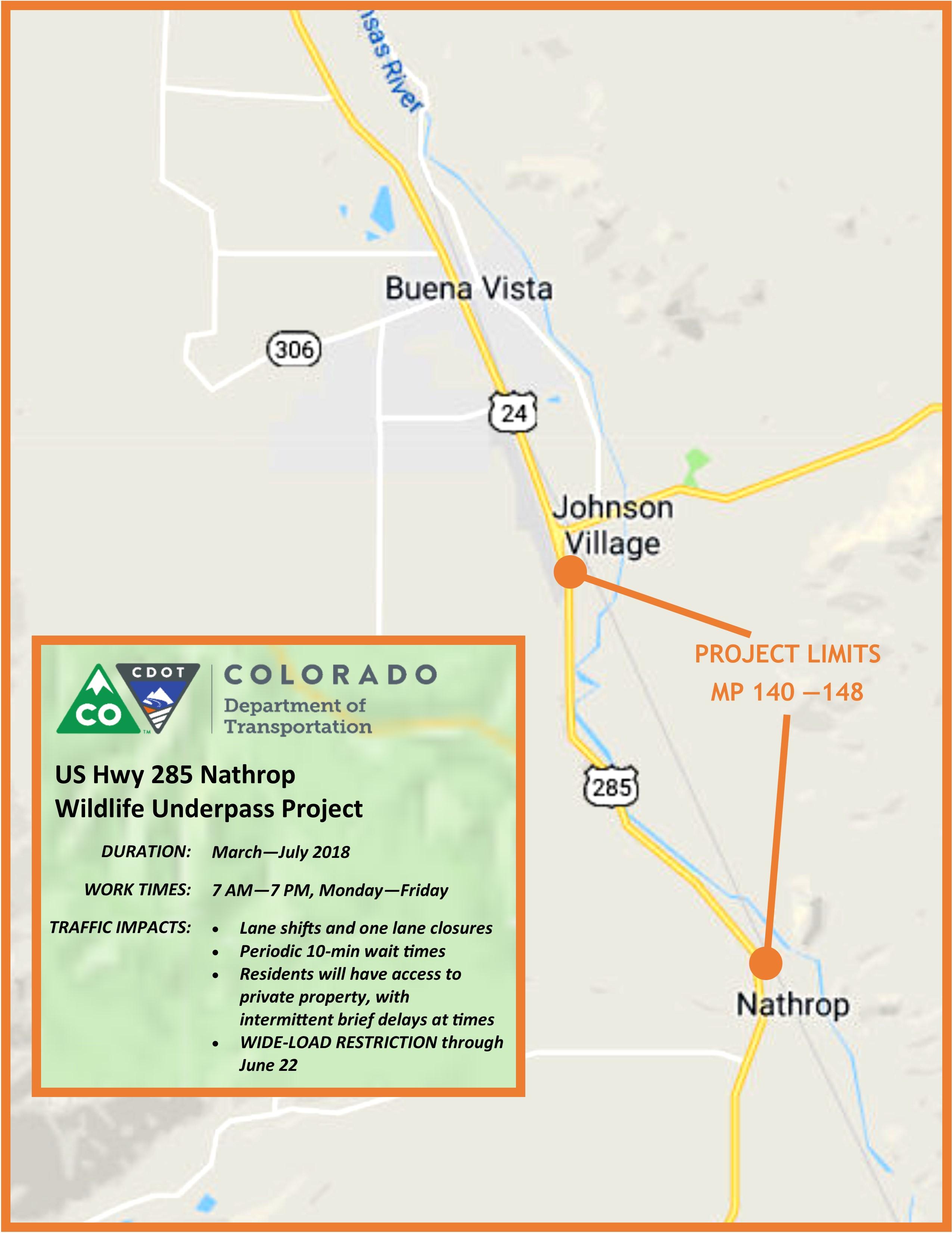 MAP III_US 285 Nathrop Wildlife Underpass_03.05.2018.jpg