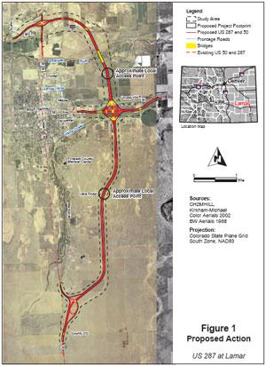 Map detail image