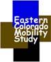 mobiltylogo detail image