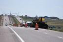 Crews paving median.jpg thumbnail image