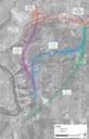 US 550 Alt Map