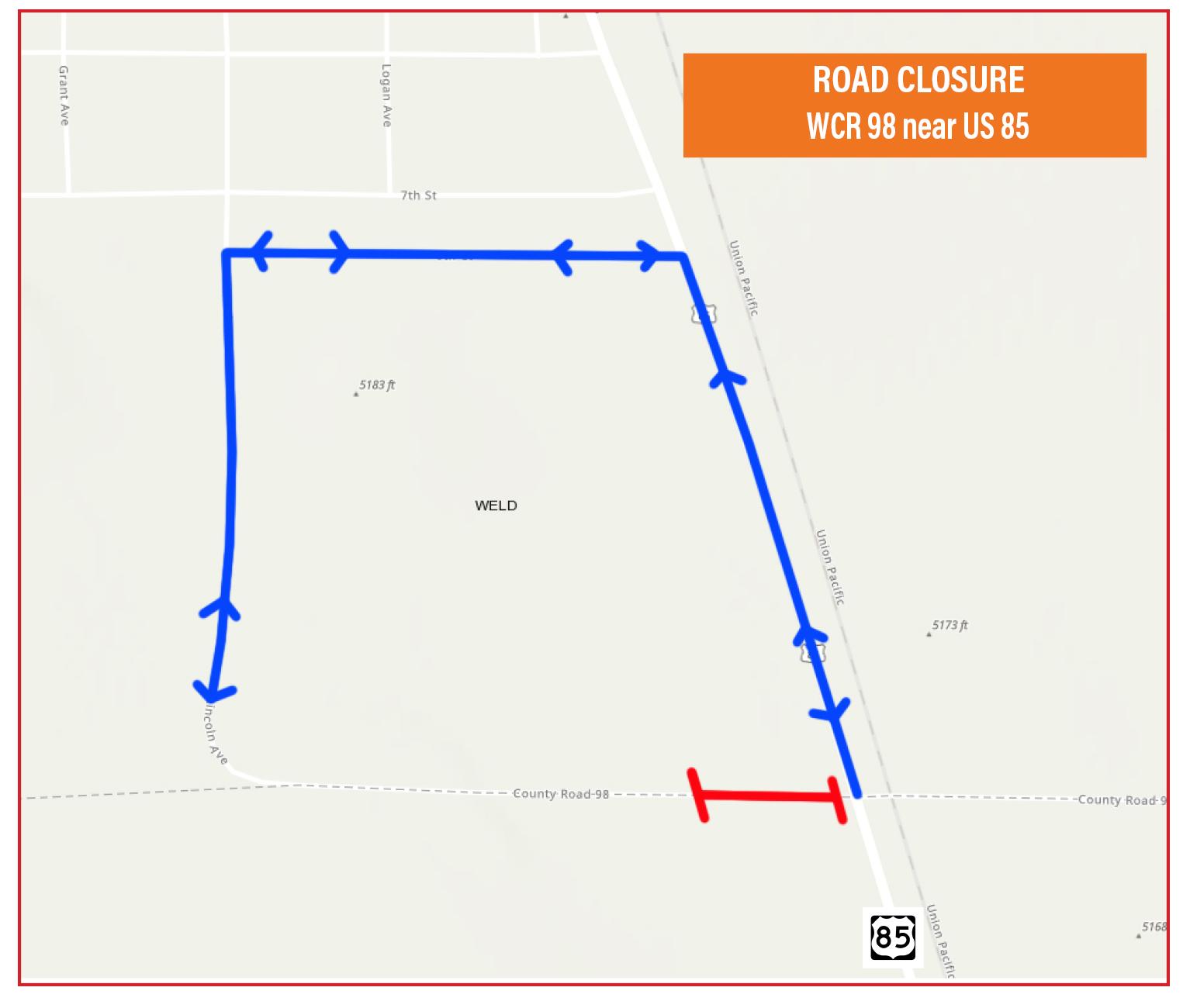 CR 98 road closure map V.1 Final (1).jpg detail image