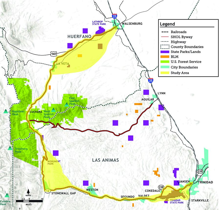CO 12 Study Map.jpg