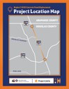 R1 CO 83 Panel Replacement Project Map v2 4.28.2021-01.jpg