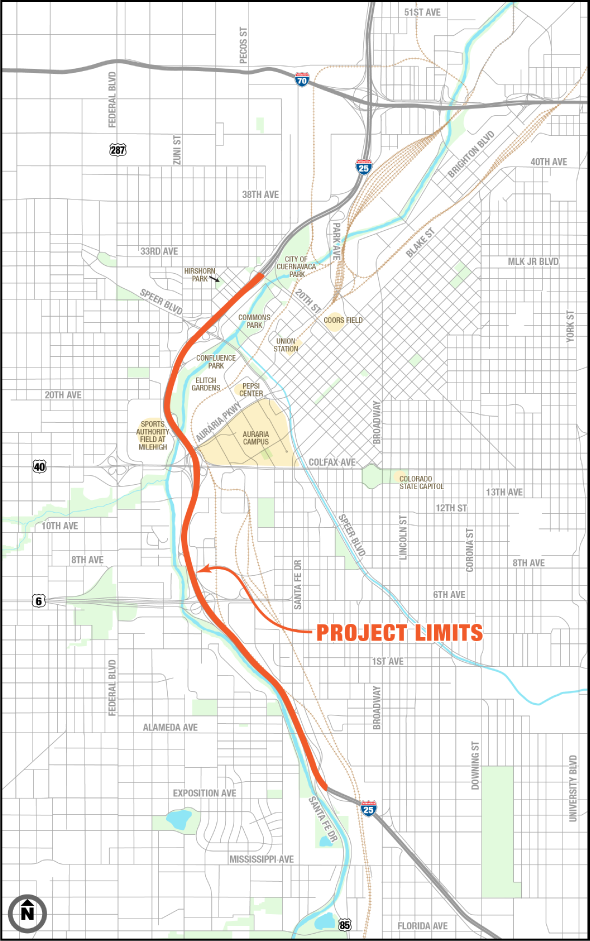 Project-Limits-web-2.5.png
