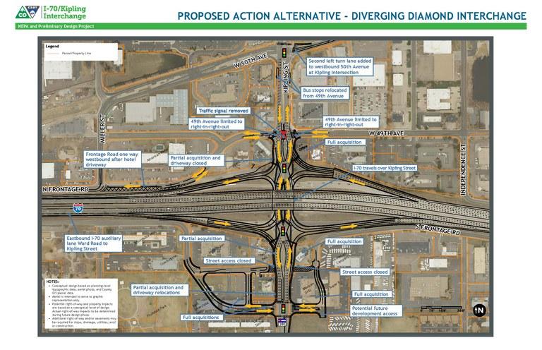 09_Proposed Action Alternative Diverging Diamond Interchange.jpg