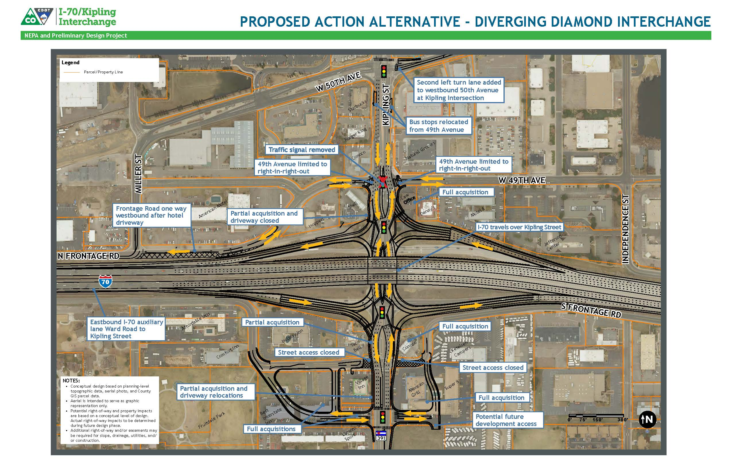 09_Proposed Action Alternative Diverging Diamond Interchange.jpg