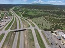 high overview SB at Exit 11.jpg thumbnail image