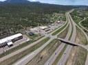 overview bridge SB I-25.jpg thumbnail image
