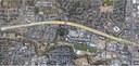 I-25 Fillmore GOG Web Copy - FINAL 072021 (1).jpg