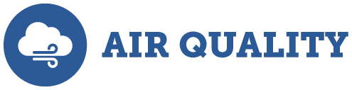 C70-EnvironmentalWebsiteIcons_200521_Air Quality.png