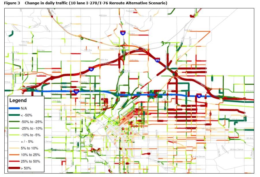 trafficMap.jpg detail image