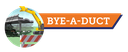 Bye-A-Duct Final_600.png