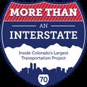 C70-MoreThanAnInterstate_Logo_1600.png