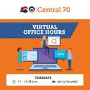 C70_VirtualOfficeHours_English_210712_1.jpg