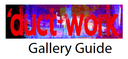 duct-workGalleryGuide.png