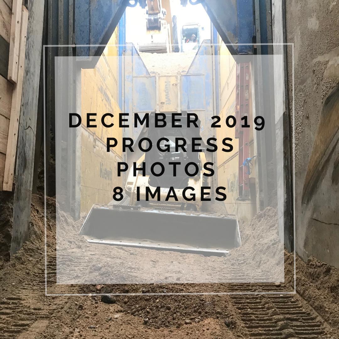 December 2019 Central 70 Project Slideshow