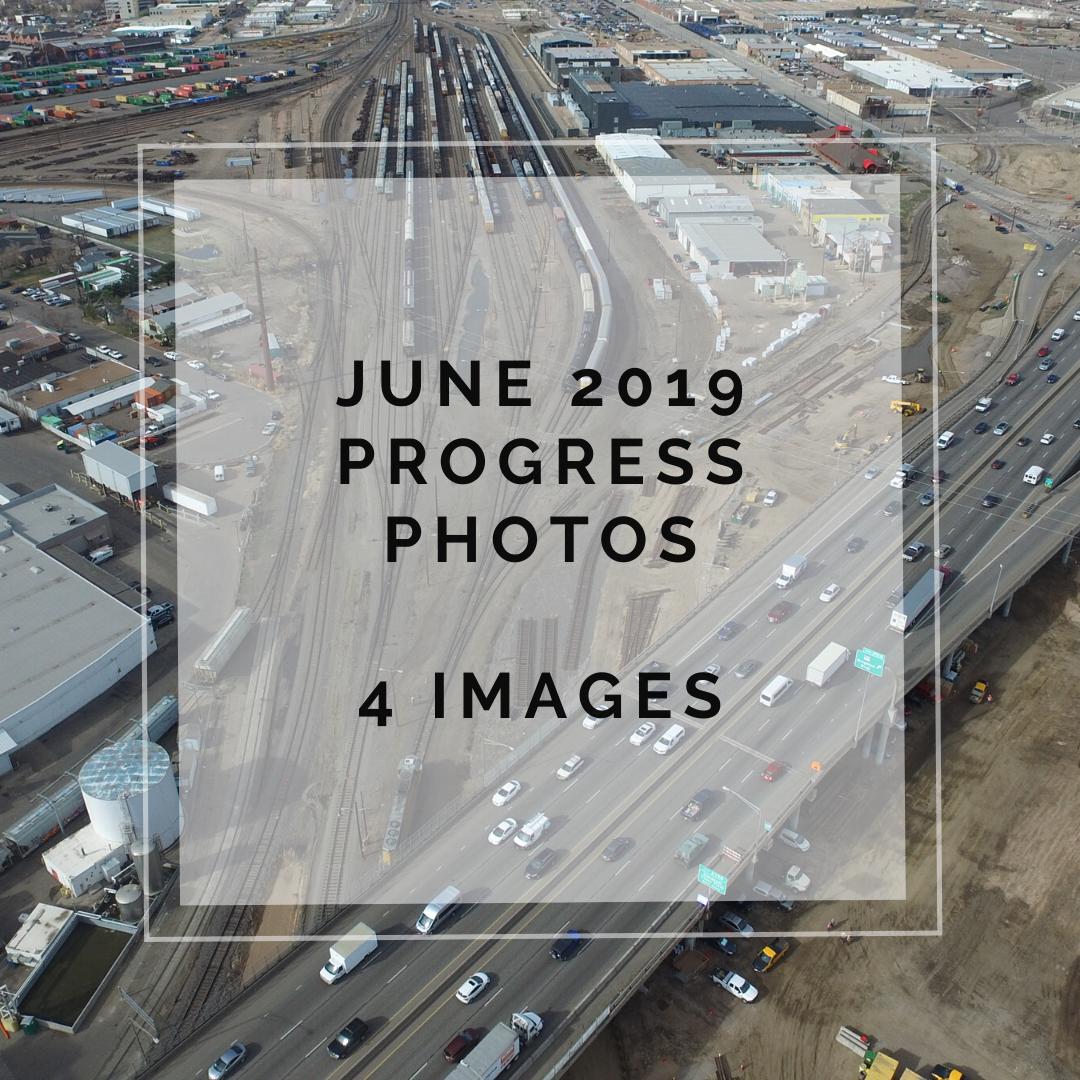 June 2019 Central 70 Project Slideshow