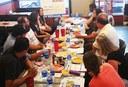 Local-business-meeting-picWeb.jpg