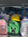 FocusPoints_Back2School Drive_13.jpeg