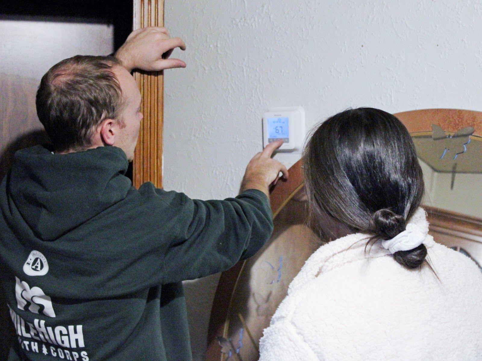 thermostat5.jpg detail image