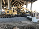 Excavation and track work near the BNSF bridge 1.jpg