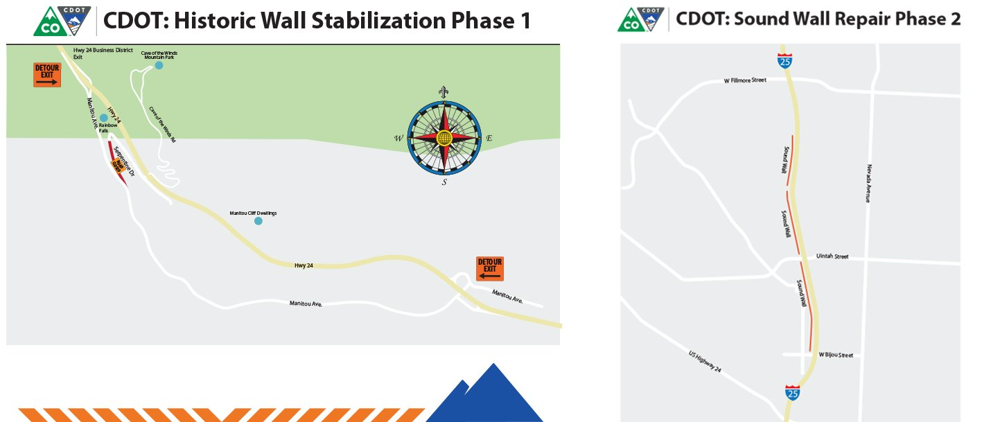 I-25 and SerpentinePhase 1 & Phase 2 Maps.jpg