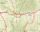 Little Blue Creek Canyon Broad Project Zone View.jpg