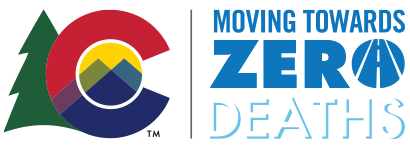 movingtowardzero-logo.png