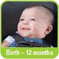 0-12 months image thumbnail image