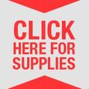 Supplies Button thumbnail image