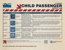 6495 CPS Colorado Law Flyer thumbnail image