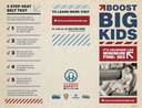 6497 CPS Booster Seat Brochure ENG thumbnail image