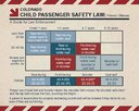 6498 Law Enforcement Card R3.1 Page 1 thumbnail image