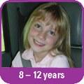 8-12 years image thumbnail image