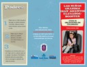 Booster Seat Brochure image thumbnail image