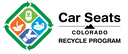 Carseat Recycle Program Logo thumbnail image