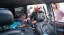 CDOT Car Seat Safety-6.png thumbnail image