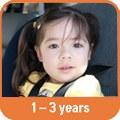 1-3 years image thumbnail image