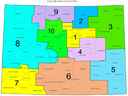 Council Map image thumbnail image