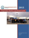 CPSTC Inspection Station Guide 2013 thumbnail image