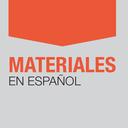 spanish materials image thumbnail image
