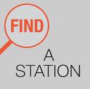 Fit Station image thumbnail image