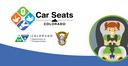 carseat recycling program thumbnail image