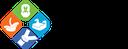 New CPS Logo thumbnail image
